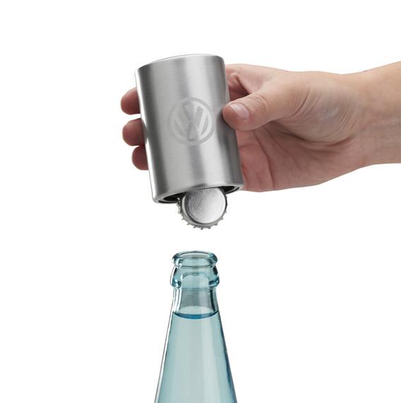 Flaschenöffner