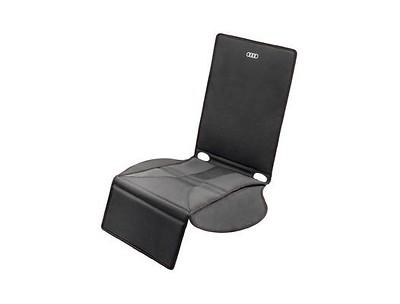 Kindersitzunterlage Sitzschoner
