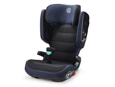 Kindersitz i-SIZE Kidfix, Kinder 3 1/2 - 12 Jahre/100-150cm, nach Norm R129