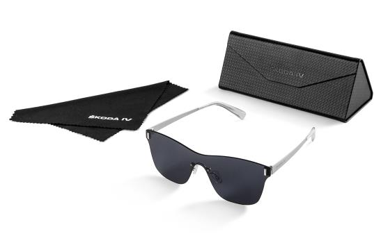 Sonnenbrille iV, Unisex