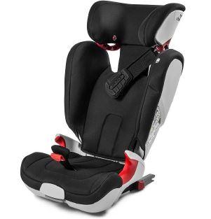 Kindersitz Kidfix II XP
