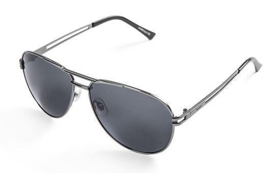 Piloten Sonnenbrille
